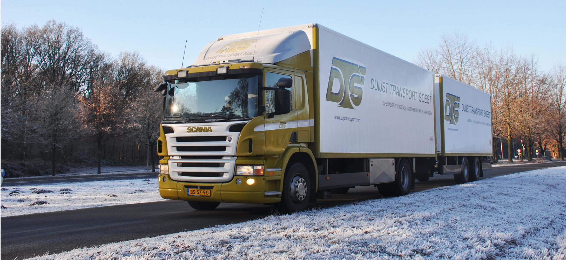 home-slider-5-duijsttransport